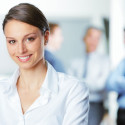 Conheca-estrategias-para-elevar-o-a-performance-do-contact-center-televendas-cobranca
