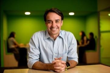 Creditas-recebe-aporte-de-231-milhoes-em-round-liderado-por-softbank-vision-fund-e SoftBank Latin America Fund