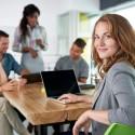 E-urgente-as-empresas-precisam-conhecer-seus-colaboradores-mais-jovens-televendas-cobranca