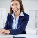 Especialista-em-customer-service-explica=que-assistente-virtual-deve-ser-personalizado-televendas-cobranca