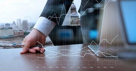 FIDC-para-empresas-menores-cresce-televendas-cobranca