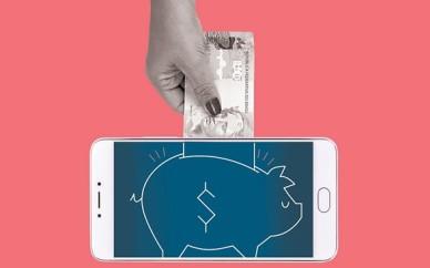 Fintechs-captam-10-bi-com-fundos-creditorios-televendas-cobranca