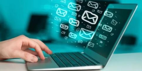 Gestao-de-e-mails-como-a-otimizacao-pode-melhorar-o-atendimento-televendas-cobranca