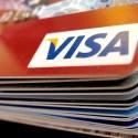 Justica-do-rio-condena-empresas-a-informarem-por-que-negaram-credito-a-clientes-televendas-cobranca