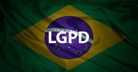 LGPD-e-sancionada-por-bolsonaro-com-vetos-televendas-cobranca