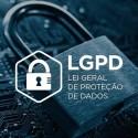 LGPD-novas-exigencias-exigirao-mudanca-de-cultura-nos-contact-centers-televendas-cobranca