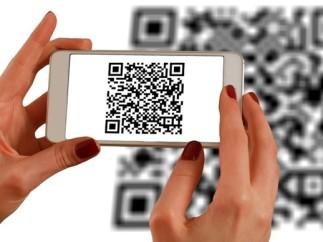 Mais-60-jovens-usam-celular-pagamentos-pesquisa-televendas-cobranca-1