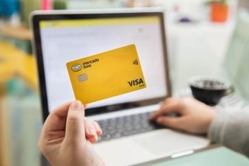 Mercado-livre-lanca-cartao-de-credito-em-parceria-com-itau-televendas-cobranca