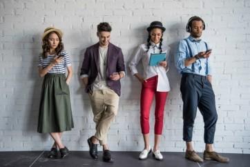 Millennials-estao-interessados-em-uma-satisfacao-que-vai-alem-do-bolso-televendas-cobranca