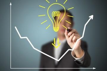 Nao-pense-em-inovacao-seja-a-inovacao-televendas-cobranca