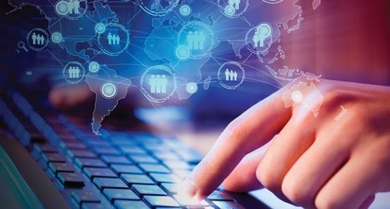 Necessidade-de-agilidade-em-inovacao-coloca-em-risco-experiencia-do-consumidor-dizem-cios-de-empresas-do-setor-financeiro-televendas-cobranca