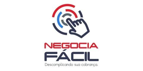 Negocia-facil-e-instituto-locomotiva-lancam-pesquisa-que-analisa-o-impacto-das-dividas-e-da-inadimplencia-na-vida-dos-brasileiros-televendas-cobranca