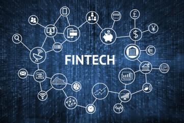 Nove-fintechs-ja-tem-aval-do-banco-central-para-ofertar-credito-televendas-cobranca