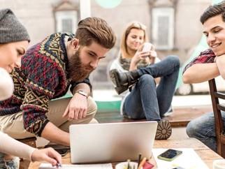 O-desafio-de-vender-para-geracao-millennials-televendas-cobranca