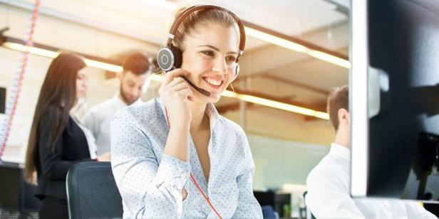 O-desafio-do-engajamento-em-operacoes-de-call-center-televendas-cobranca-1