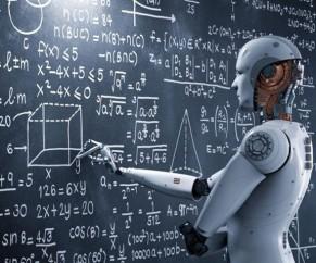 O-futuro-autoatendimento-entenda-o-impacto-da-inteligencia-artificial-televendas-cobranca-1