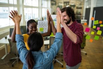 O-que-e-employee-engagement-e-como-melhorar-o-sac-com-ele-televendas-cobranca-1