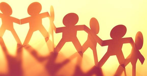 O-relacionamento-entre-as-pessoas-e-um-dos-grandes-diferenciais-de-uma-cooperativa-televendas-cobranca-1