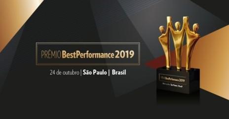Premio best-performance-recebe-inscricoes--ate-06-de-agosto-televendas-cobranca-1