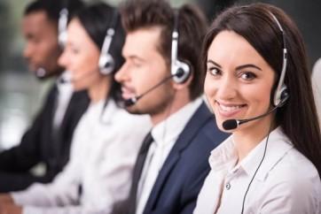 Quer-motivar-a-equipa-do-seu-contact-center-saiba-como-televendas-cobranca