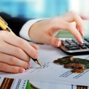 Recuperacao-de-credito-tem-queda-de-2-4-em-12-meses-ate-junho-televendas-cobranca-1