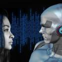 Robotizacao-qual-o-impacto-no-setor-dos-contact-centers-televendas-cobranca