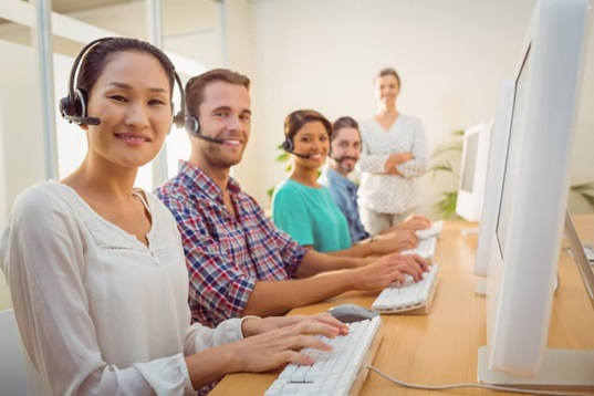 Saiba-mais-sobre-campanhas-motivacionais-para-call-centers-televendas-cobranca