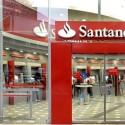 Santander-ira-lancar-novas-plataformas-de-credito-para-brigar-com-fintechs-televendas-cobranca-1