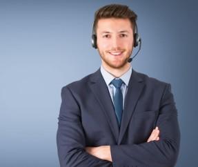 Setor-de-contact-center-se-reorganiza-televendas-cobranca-oficial