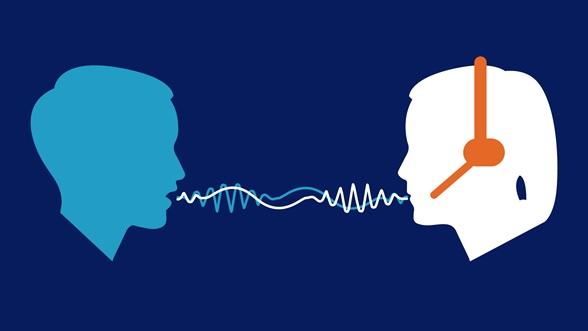 Speech-analytics-tudo-que-voce-precisa-saber-antes-de-contratar-televendas-cobranca