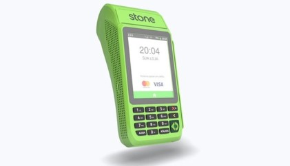 Stone-vai-abrir-registradora-de-recebiveis-televendas-cobranca-1