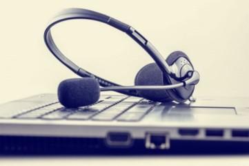 Tendencias-e-dicas-para-melhor-atendimento-ao-cliente-no-e-commerce-televendas-cobranca-1