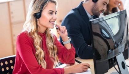 Timing-de-vendas-entenda-quando-a-empresa-deve-iniciar-o-contato-televendas-cobranca-1