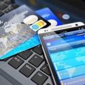 Usuario-acha-cadastro-de-bancos-digitais-ruim-televendas-cobranca-1