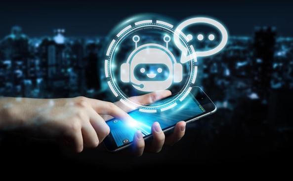 Venda-por-chatbots-modismo-ou-nova-fase-varejo-televendas-cobranca-1