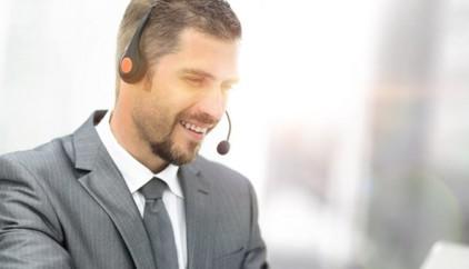 Vender-mais-ou-melhorar-as-margens-para-produzir-lucros-mais-satisfatorios-televendas-cobranca-1