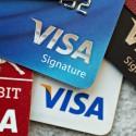 Visa-cria-nova-area-para-conectar-fintechs-e-bancos-digitais-televendas-cobranca