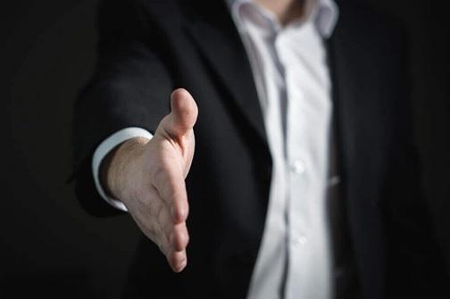 23-tecnicas-de-persuasao-em-vendas-para-ajudar-a-fechar-mais-negocios-televendas-cobranca