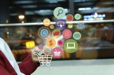 3-dicas-para-humanizar-seu-e-commerce-e-fidelizar-seus-clientes-televendas-cobranca-1
