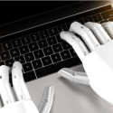 4-beneficios-de-chatbots-para-sua-estrategia-de-atendimento-ao-cliente-televendas-cobranca-1