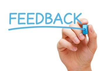 4-dicas-para-transformar-o-feedback-dos-seus-clientes-em-receita-televendas-cobranca-1
