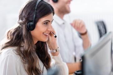 4-frases-para-ajudar-no-atendimento-do-seu-call-center-televendas-cobranca-1