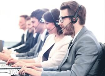 4-regras-para-um-call-center-ativo-aumentar-os-resultados-televendas-cobranca-1