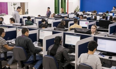 Anatel-diz-que-telemarketing-insustentavel-mas-nao-aplica-multas-televendas-cobranca-1