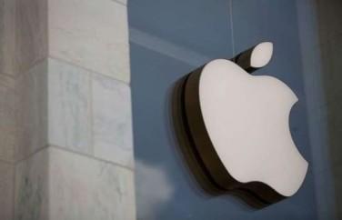 Apple-lanca-cartao-de-credito-com-milhas-em-dinheiro-televendas-cobranca-1