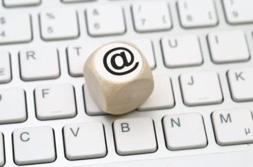 Atendimento-via-e-mail-ainda-e-um-bom-negocio-para-as-empresas-televendas-cobranca-1