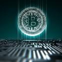 Bitcoin-e-blockchain-uma-rapida-explicacao-televendas-cobranca