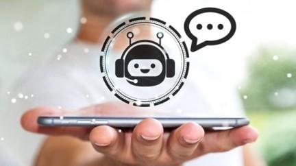 Chatbots-e-o-home-office-a-sinergia-do-futuro-do-atendimento-ao-cliente-televendas-cobranca-1