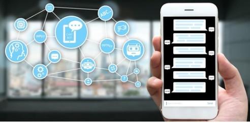 Chatbots-geram-1-bilhao-de-mensagens-por-mes-Sao-Paulo-concentra-o-mercado-televendas-cobranca-1