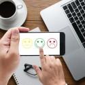 Cinco-dicas-para-melhorar-a-experiencia-do-cliente-com-feedback-digital-televendas-cobranca